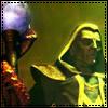 Soul Reaver Moebius avatar