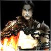 Soul Reaver Raziel avatar