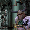 Soul Reaver Turel avatar