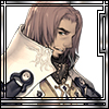 Magna Carta Tears of Blood Raul avatar