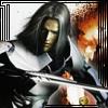 Nano Breaker character cover avatar