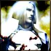 Nano Breaker character avatar