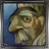Odin Sphere Character avatar