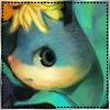 Odin Sphere Cornelius avatar