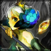 Odin Sphere Gwendolyn avatar