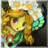 Odin Sphere Mercedes avatar