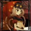 Odin Sphere Velvet avatar
