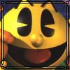Pacman World avatar