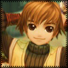 Radiata Stories Jack Russell avatar