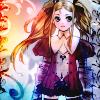 Radiata Stories Ridley Silverlake avatar