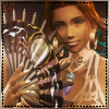 Shadow Hearts Covenant Lucia avatar