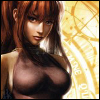 Shadow Hearts Covenant Karin Koenig avatar