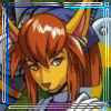 Shining Force 3 Grace avatar