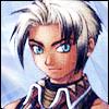 Suikoden 3 Hugo avatar