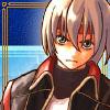 Suikoden 4 Lazlo avatar