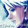 Suikoden 4 Snowe Vingerhut avatar