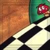 Super Mario Bros. Mushroom avatar