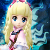Tales of legendia character avatar