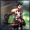 vagrant story Ashley Riot avatar