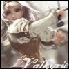 Valkyrie Profile 2 Silmeria Alicia avatar