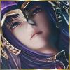 Valkyrie Profile 2 Silmeria character avatar