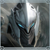 White Knight Chronicles character avatar