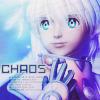 Xenosaga episode 1 Der Wille zur Macht Chaos avatar